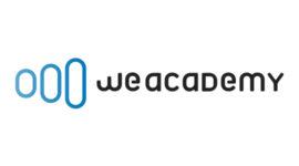 Wemessage academy