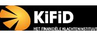 kifid-logo