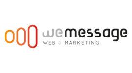 wemessage