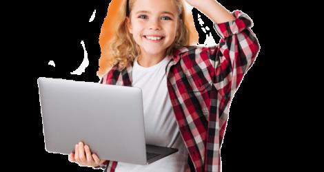 Ga ook digitaal lesgeven
