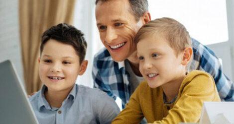 Verhoog de betrokkenheid met digitaal lesgeven
